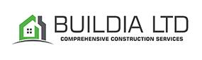 Buildia