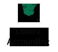 Dakira Accounting