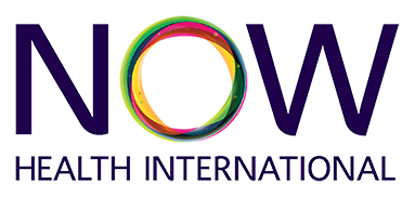Now Health International