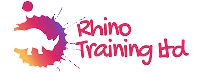 Rhino Training