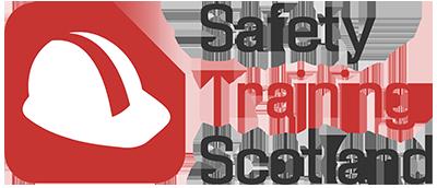 Safety Training Scotland